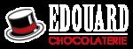 Chocolat, macarons, produits fins, café, etc..