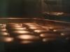 cours de macaron 5